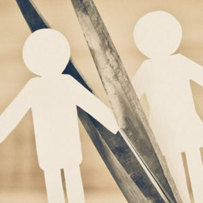 Abogados en Vitoria: Divorcios Exprés