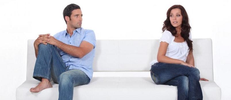 Abogados en Vitoria Separación o divorcio aspectos comunes para tener en cuenta 2