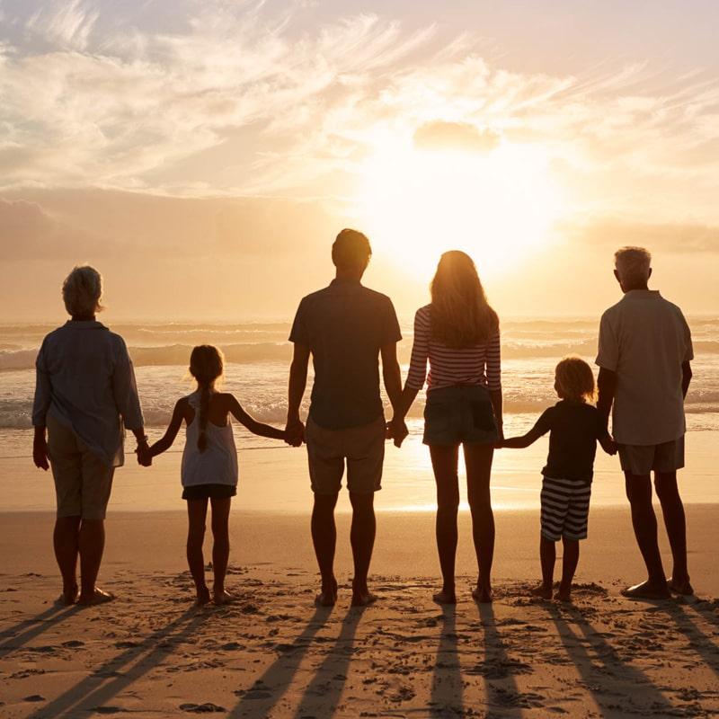 Abogados en Vitoria expertos en Herencias, sucesiones, separaciones y divorcios Blog enlc 1