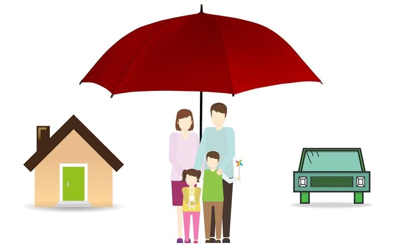Abogados en Vitoria. ¿Los seguros de vida forman parte de la herencia