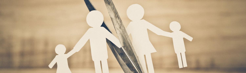 Abogados en Vitoria. Divorcios y separaciones