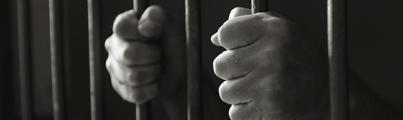 Abogados en Vitoria, Asistencia urgente, violencia de género, juicios rápidos
