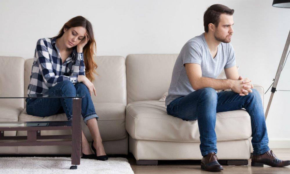 Abogados en vitoria expertos en divorcios separaciones testamentos y herencias