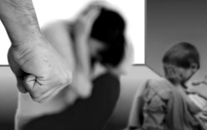 Abogados en vitoria expertos en divorcios separaciones violencia de genero
